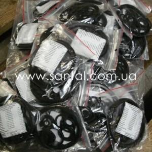 11.1602350, 11.1602410 Ремкомплект ПГУ КрАЗ (нового образца)