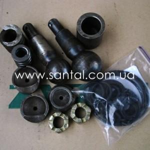 250-3405010,  256Б-3405010, Ремкомплект гидроусилителя руля КрАЗ 256, 255 (полный)