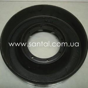 250-3507052, барабан тормоза стояночного КрАЗ