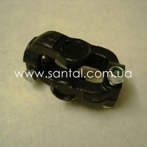 500А-3401096, Кардан рулевого управления КрАЗ