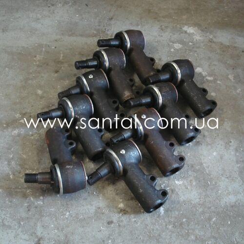 A21B4-32261A Палец рулевого цилиндра Heli (FD20-40) HELI.